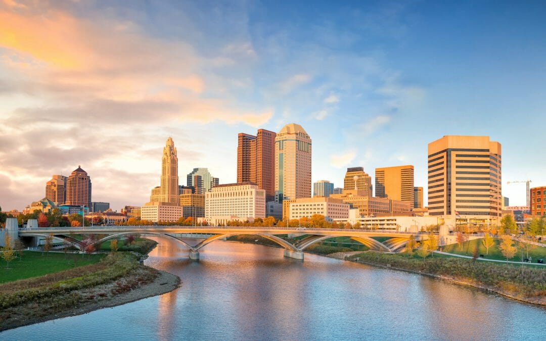 Why Ohio is the Next Hot Rental Market