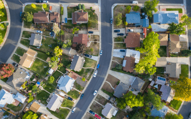 The Fix-and-Flip Market is Booming, and Investors are Benefitting